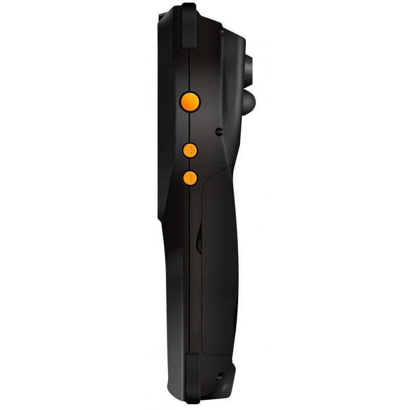 Pokladní tiskárna 58mm - MJ-5890 USB