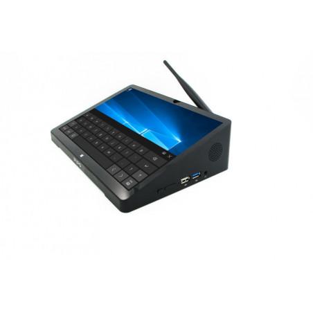Pokladní tiskárna 80mm - MJ-80TII - USB