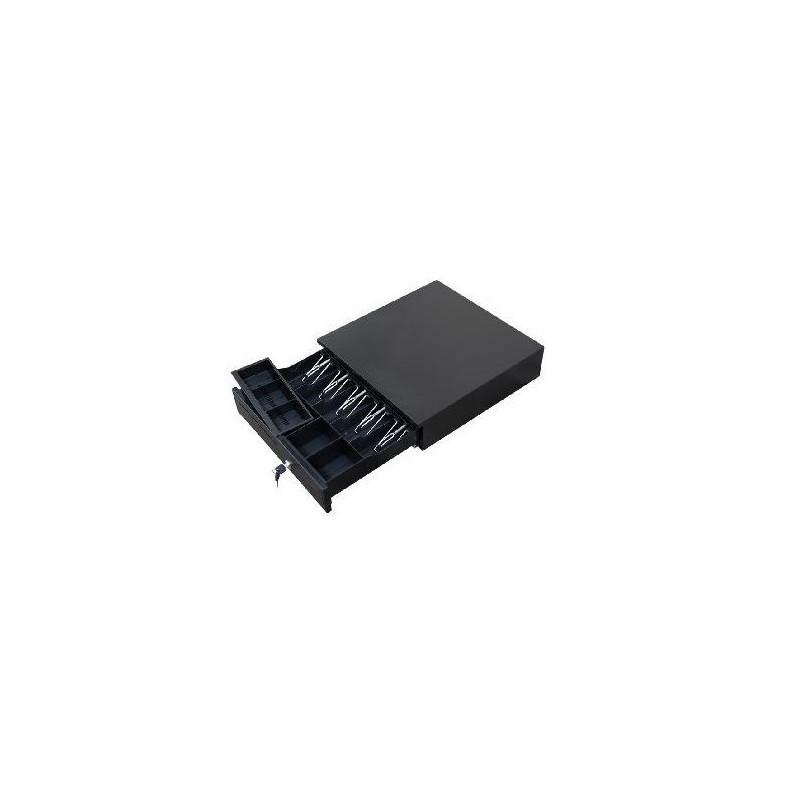 Pokladní tiskárna MJ-80TII USB