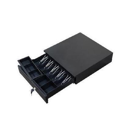 Pokladní tiskárna 80mm - MJ-80TI