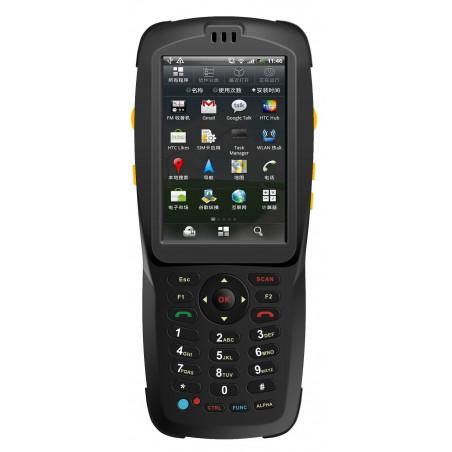 Mobilní datový terminál Elite T5