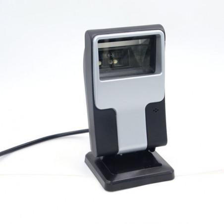 Mobilní datový terminál PDA 3500