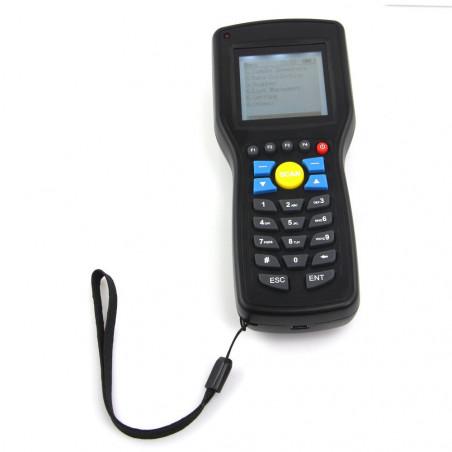 Mobilní termo tiskárna RPP-300