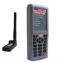 Mobilní termo tiskárna RPP-300 (WiFi, USB)