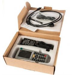 Mobilní termo tiskárna RPP-02 (BT, USB)