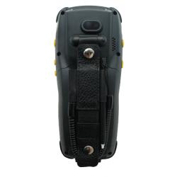 Bezdrátová čtečka čárových kódů YHD-5100 Laser