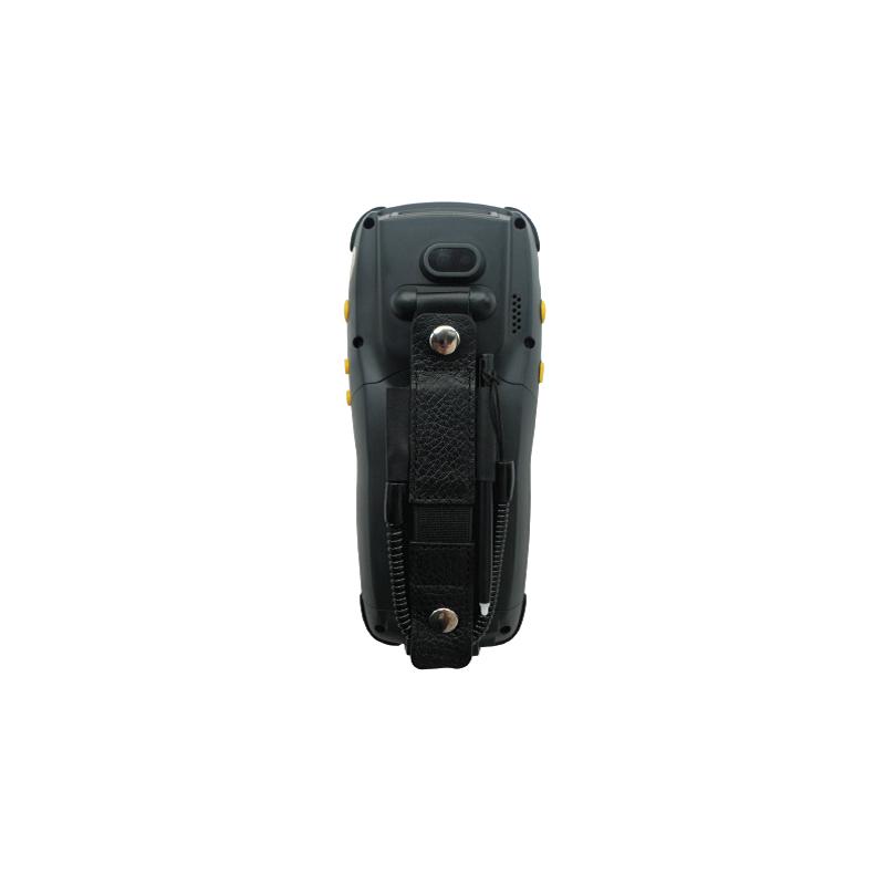 YHD-5100 Bezdrátová čtečka čárových kódů Laser